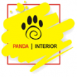 Panda Interior Group