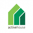 Active House Days in Ukraine 2019